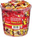 Haribo Happy Cola <nobr>(980 g)</nobr> - 4001686323540