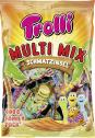 Trolli Multi-Mix Schmatzinsel <nobr>(400 g)</nobr> - 4000512363903