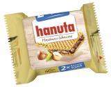 Hanuta <nobr>(44 g)</nobr> - 40084510