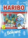 Haribo Schlümpfe <nobr>(200 g)</nobr> - 4001686332023