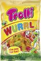 Trolli Wurrli <nobr>(200 g)</nobr> - 4000512364382