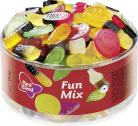 Red Band Fun Mix Dose <nobr>(650 g)</nobr> - 8713800114847