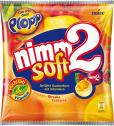 Nimm2 soft <nobr>(195 g)</nobr> - 4014400918021