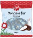 Friedel Milchcreme-Eier <nobr>(150 g)</nobr> - 4008601253791