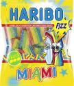 Haribo Miami sauer <nobr>(175 g)</nobr> - 8426617365653