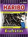 Haribo Konfekties <nobr>(175 g)</nobr> - 4001686154717