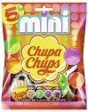 Chupa Chups Lollipops mini <nobr>(30 g)</nobr> - 8713600500925