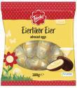 Friedel Eierlikör-Eier <nobr>(150 g)</nobr> - 4008601255788