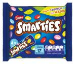 Smarties Multipack <nobr>(4 x 38 g)</nobr> - 7613034670137