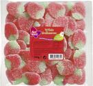 Red Band Wilde Erdbeeren <nobr>(500 g)</nobr> - 8713800114755