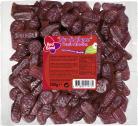 Red Band Cassis Selection <nobr>(500 g)</nobr> - 8713800114731
