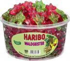 Haribo Waldgeister <nobr>(1,20 kg)</nobr> - 4001686347812