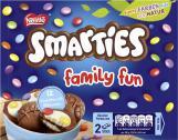 Smarties FamilyFun <nobr>(90 g)</nobr> - 7613035312135