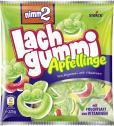 Nimm2 Lachgummi Apfellinge <nobr>(225 g)</nobr> - 4014400920390
