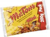 Mr. Tom Mini <nobr>(200 g)</nobr> - 4021700801229