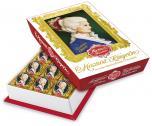 Reber Constanze Mozart Kugeln <nobr>(300 g)</nobr> - 4101730005603