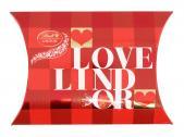 Lindt Lindor Love Kissenpackung <nobr>(175 g)</nobr> - 4000539117404