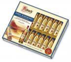 Asbach Weinbrand-Fläschchen <nobr>(250 g)</nobr> - 4000956021995
