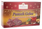 Berggold Punsch Gelee <nobr>(210 g)</nobr> - 4008468052261