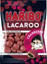Haribo Lacaroo Cranberry <nobr>(125 g)</nobr> - 4001686254028