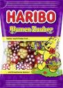 Haribo Blumen Zauber <nobr>(175 g)</nobr> - 4001686829028