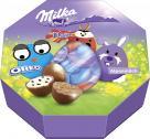 Milka Eier Mixbox <nobr>(144 g)</nobr> - 7622210488534