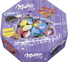 Milka Kugeln Mixbox <nobr>(144 g)</nobr> - 7622210435347