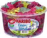 Haribo Feenland <nobr>(1,20 kg)</nobr> - 4001686307533