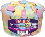 Haribo DJ Brause <nobr>(1,20 kg)</nobr> - 4001686329153