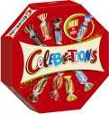 Celebrations <nobr>(269 g)</nobr> - 5000159500296