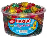 Haribo Zauberwelt <nobr>(1,20 kg)</nobr> - 4001686369814