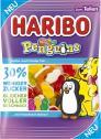 Haribo Fruity Penguins <nobr>(160 g)</nobr> - 4001686322239