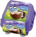 Milka Löffel-Ei Oreo <nobr>(128 g)</nobr> - 7622210707628