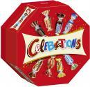 Celebrations <nobr>(186 g)</nobr> - 5000159500258
