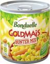 Bonduelle Goldmais Bunter Mix <nobr>(265 g)</nobr> - 3083680685535