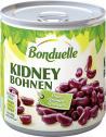 Bonduelle Kidney Bohnen <nobr>(250 g)</nobr> - 3083680009508
