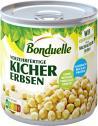 Bonduelle Kichererbsen <nobr>(265 g)</nobr> - 3083681003949