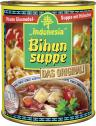 Indonesia Bihunsuppe <nobr>(850 ml)</nobr> - 4008002000123