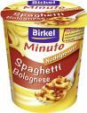 Birkel Minuto Spaghetti Bolognese <nobr>(59 g)</nobr> - 4002676629062