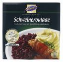 Wingert Foods Schweineroulade <nobr>(480 g)</nobr> - 4044983005207