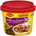 Maggi Topfinito Chili Con Carne mit Jalapeno Chili <nobr>(380 g)</nobr> - 40345888