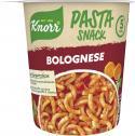 Knorr Snack Bar Spaghetti Bolognese <nobr>(66 g)</nobr> - 8712566280629