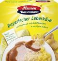 Sonnen Bassermann Bayerischer Leberkäse (480 g) - 4008585102382