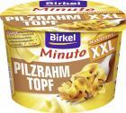 Birkel Minuto Pilzrahmtopf XXL <nobr>(86 g)</nobr> - 4002676626078