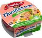 Saupiquet Thunfischsalat Western <nobr>(160 g)</nobr> - 3165950308082