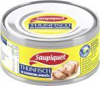 Saupiquet Thunfisch in Sonnenblumenöl <nobr>(140 g)</nobr> - 3165955584016
