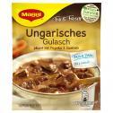 Maggi fix & frisch Ungarisches Gulasch <nobr>(45 g)</nobr> - 7613030718642
