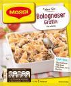 Maggi fix & frisch Bologneser-Gratin <nobr>(38 g)</nobr> - 7613030718697