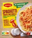 Maggi Idee für Spaghetti Tomate-Mozzarella <nobr>(40 g)</nobr> - 7613030711353