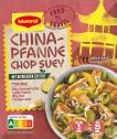 Maggi Fix & Frisch China-Pfanne Chop Suey (MHD 28.06.2018) <nobr>(34 g)</nobr> - 7
